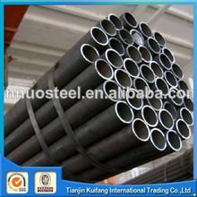 bs1387 carbon 28mm black plastic coated tube