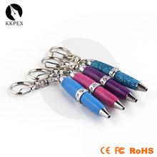 Jiangxin good quality fishing rod pen for girls