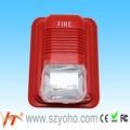 venta caliente de alta calidad fuego ambulancias las luces y la sirena