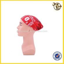 2014 custom ski mask fashion muslim turban the original multifunctional seamless wear