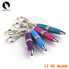 Jiangxin Office supply pen advertisement sample with low price
