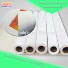 Super absorbent Eco-solvent Non-woven fabric cloth