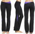 Brauch sexy Yoga schnell- Trocknen Joggen sporthose Ausbildung runing engen leggins fitness kompression tragen kostüme