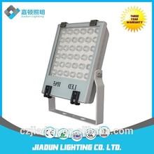 die cast aluminum COB LED flood light outdoor flood light covers