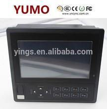 XMH3-30R-E blue LCD Integral controller PLC, plc controller