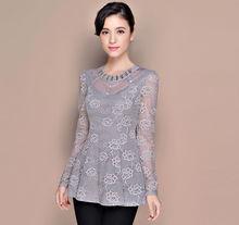 Top grade low cost china clothes shop