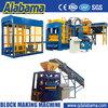 worthy investment low price/cost blocks machine making