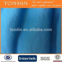 Designer Cheapest printed active cotton fabric
