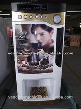NICE GOODS Gas lpg coffee machine