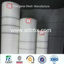 Bitumen plaster marble mosaic stucco fiberglass mesh for wall materials fiberglass mesh