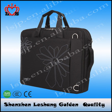 For Lenovo, apple, samsung, acer HP one shoulder portable laptop bag 12 inch 13 14 inches 15.6 inches for men and women