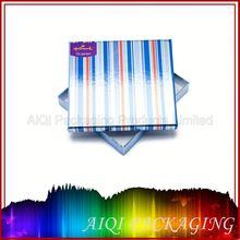 cheap electric box / paper packaging box