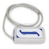 CONTEC06 Ambulatory Blood Pressure Monitor+PC software+Adult Cuff, 24 Hours Ambulatory NIBP Measure