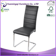 most popular perfect dining chair iron designer chair