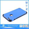 Wholesale manufacture note book case for iphone 6 plus
