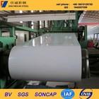 PPGI PPGL steel coil/prepainted galvanized steel coil for roof tile