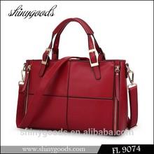 HOT SALE Elegant stylish Genuine leather handbag, Leather Bag, Stylish handbag Hand Bag FL 9074