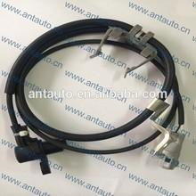 Hight Quality auto wheel speed sensor for TOYOTA/LEXUS 89543-33010
