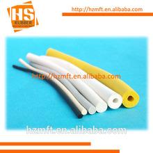 EPDM Ozone resistant rubber cords