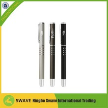 hot sale large capacity gel pen 43018