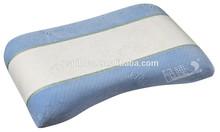 Shoulder Comfortable Memory Foam Pillow