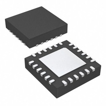 LTC4261CUFD Hot Swap Controller IC Integrated Circuits