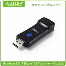 EDUP EP-2911 rj45 Wifi Adapter 802.11b/g/n 150mbps for Samsung TV ,Top TV box,etc