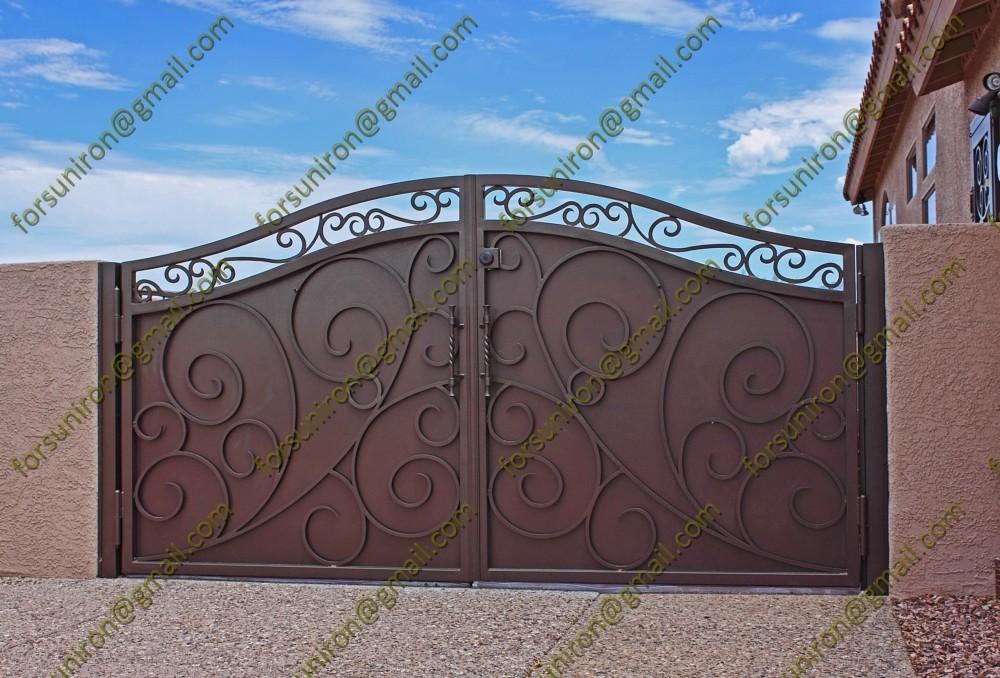 Best 25 Gate design ideas on Pinterest  Gate Home gate
