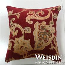 plain hot sale cotton/polyester free sample special design infant pillow
