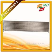 air conditioner control circuit 3d printer electronic kit adhesive aluminum foil sheet pcb