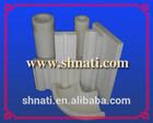 650 NATI Insulation Calcium Silicate Board