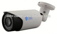 1080P POE multi view ip wireless camera 3G CCTV Network camera