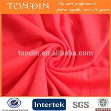 Durable hot sell cotton fabric big checks