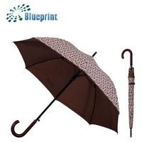 welcomed logo printed rain umbrella distributor opportunity umbrella