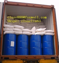 Coconut diethanolamide 68603-42-9