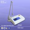 Z15C pigment remove device coating chemical organic glass enamel powder