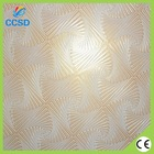 color ceiling board