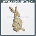 coelho figurines