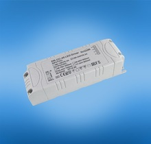 40W 100-240V Not dim led driver power