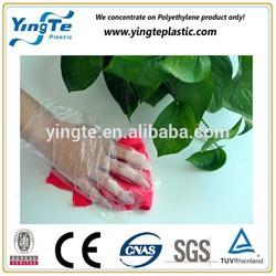 waterproof gloves/curling gloves