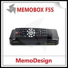 two year warranty original libertview memobox /libertview f5s same hd cardsharing satellite tv decoder strong satellite decoder