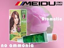 Natural black color henna no ammonia wholesale hair dye