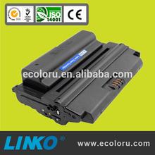 sam 3470 cartridge toner for Samsung ML3470D ML3471ND