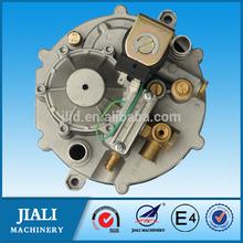 car/bus/truck fuel system kirt/fuel saving kit/CNG reducer/regulator