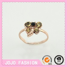 Fashion rings,wholesale children diamond ring,diamond ring for girls