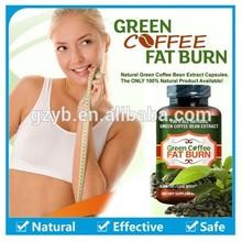 café verde queimar gordura energia suplemento de emagrecimento rápido