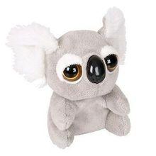 customize cute plush koala