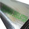 China air conditioning insulation aluminum foil foam insulation