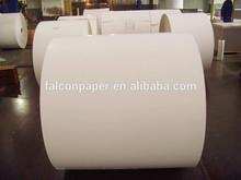 China Wholesale Duplex Cardboard for Grey Book Binding Board