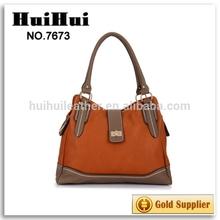 brand cc bag